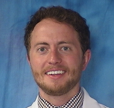 Resident Profiles | Department of Physical Medicine and